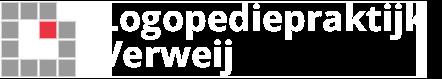 Logopedie Verweij